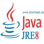 Java Runtime Environment Picture