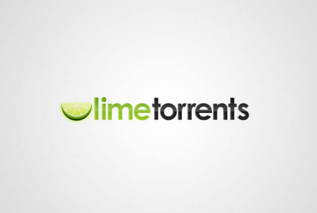 LimeTorrents proxy