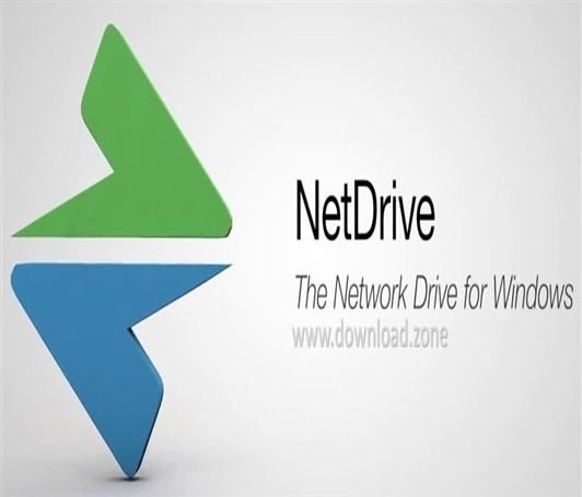 NetDrive Picture