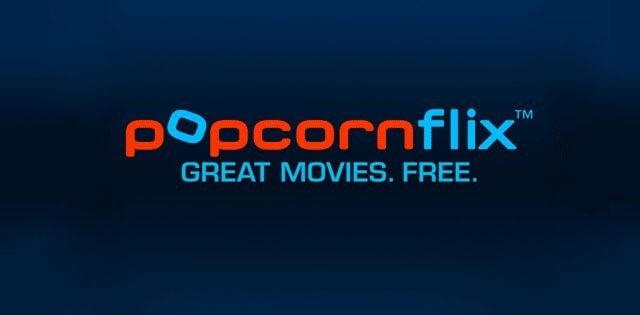 Popcornfilx Movies