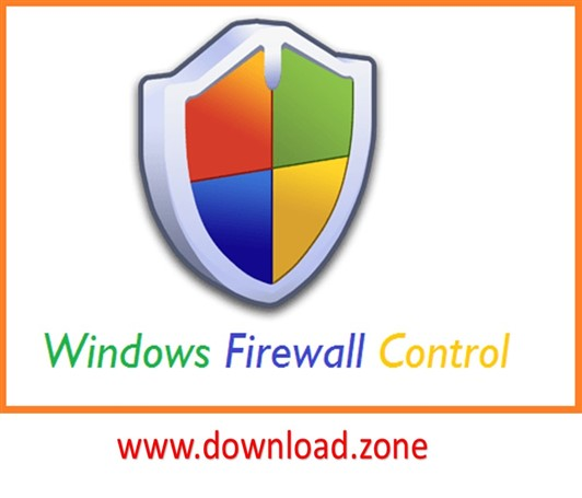 Windows Firewall Control Picture