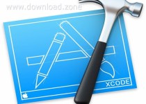 XCode Picture