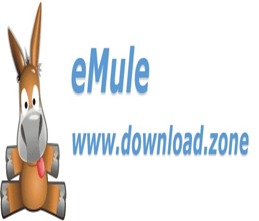 eMule Picture