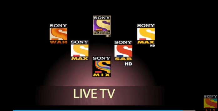 live-sport-sony