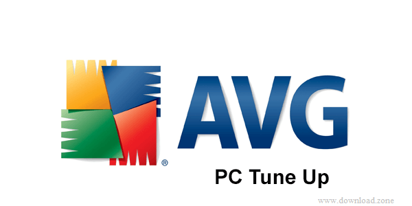 AVG-PC-Tune-Up