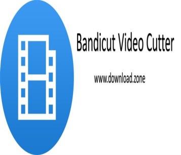 Bandicut Video Cutter