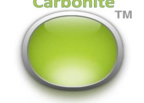 Carbonite software
