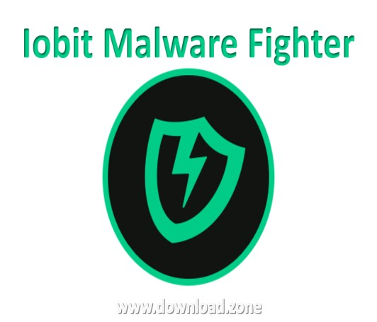 IObit Malware Fighter software