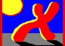 IP Messenger-logo