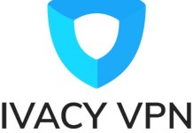 Ivacy VPN software