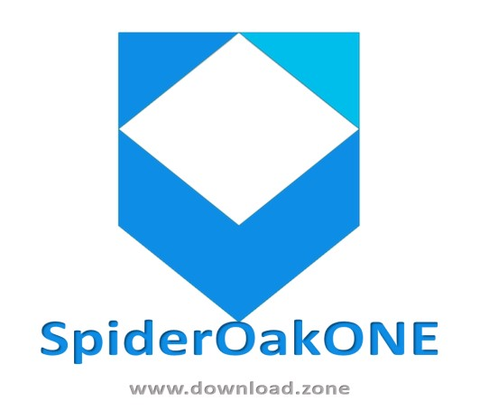 SpiderOakONE software