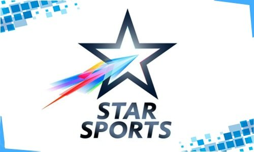 live sports streaming with star sports