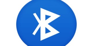 WIDCOMM Bluetooth Software l
