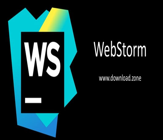 WebStorm Picture