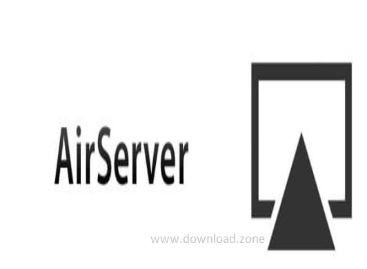 AirServer Picture