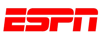 watch live sports streaming on ESPN