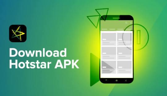 hotstar tv app for live sports