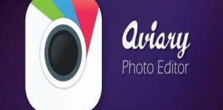 aviary photo editor-logo