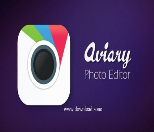 aviary photo editor free download for windows 7
