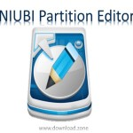 niubi partition editor software