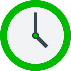 Desktime offline time feature