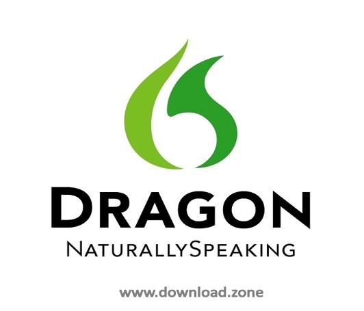 Dragon-Naturallyspeaking
