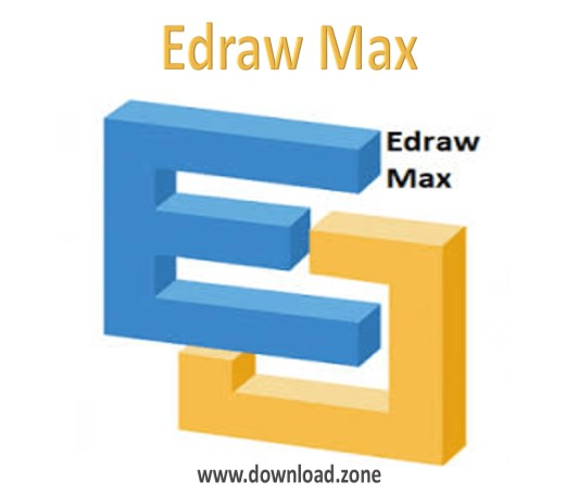 Edraw Max Software