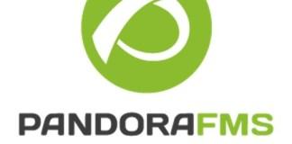 Pandora FMS Software