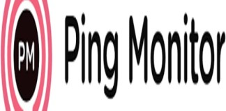 ping-monitor-software