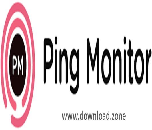ping-monitor-software