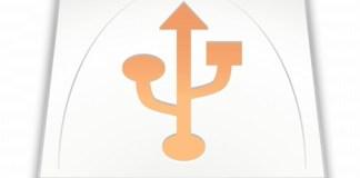 Ultracopier-logo