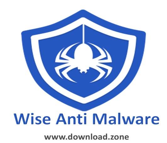 Wise Anti Malware software