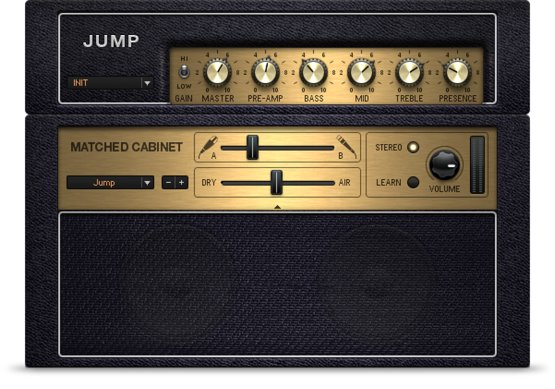 amp_cabinet