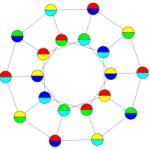 mathematica-knowledgebase6