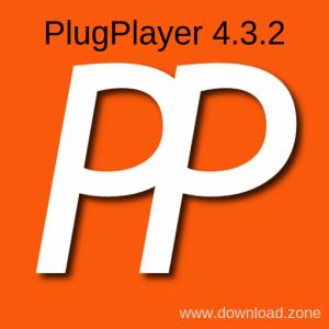 plugplayer-4.3.2