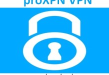 proXPN-VPN-Application