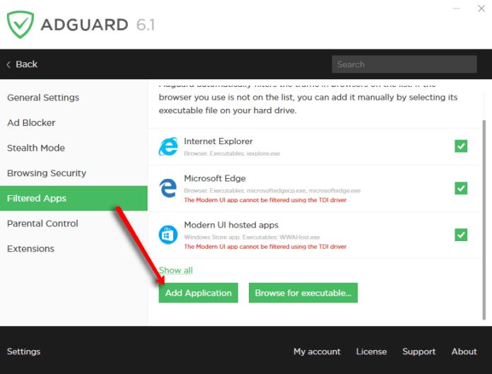 adguard-ad-blocker- filtered-apps