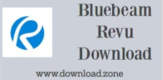 Bluebeam Revu Download Software
