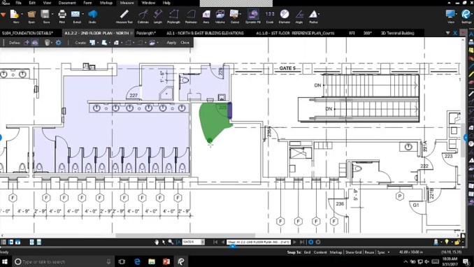 Bluebeam Revu Download Design