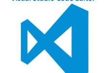 Visual-Studio-Code-Editor-Software