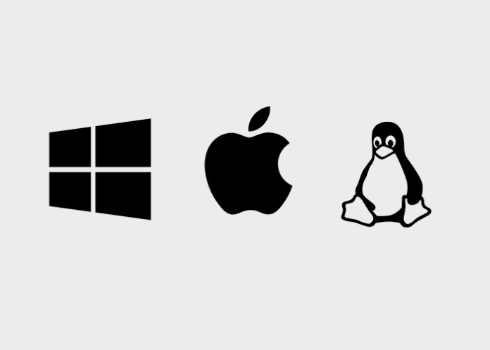 Cross Platform Software