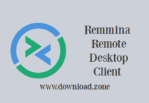 Remote Desktop Client Software