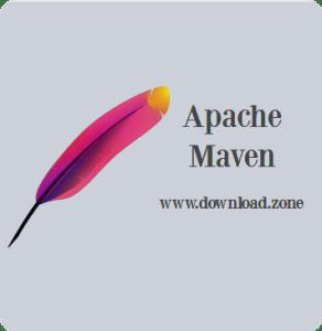 Apache Maven_image