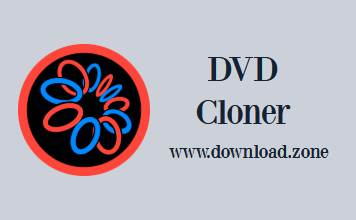 DVD Cloner Picture