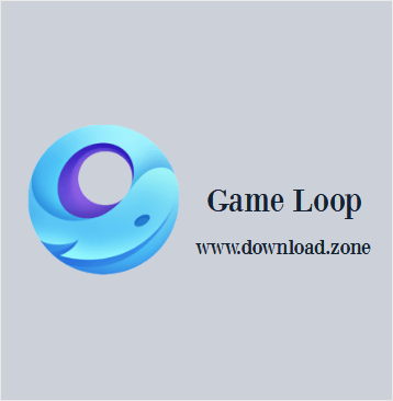 GameLoop Emulator - Best android mobile gaming tool for Windows Pc