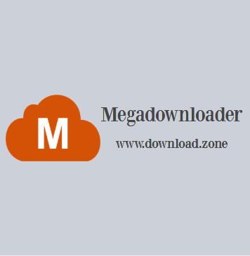 Megadownloader download manager