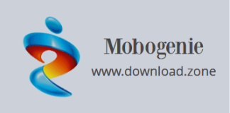 Mobogenie Marketplace software