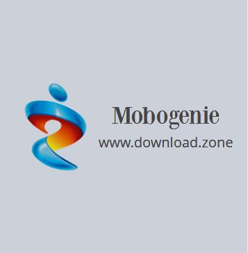 Mobogenie Marketplace software