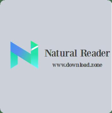 Natural Reader Text To Speech Software Download