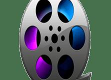 WinX-Video-Converter